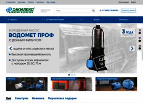 Jeelex-online.ru thumbnail