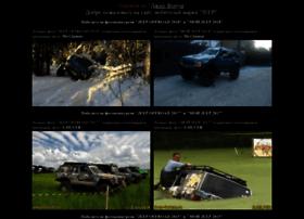 Jeep-forum.ru thumbnail