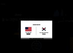 Jeep.co.kr thumbnail