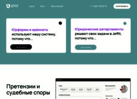 Jeffit.ru thumbnail