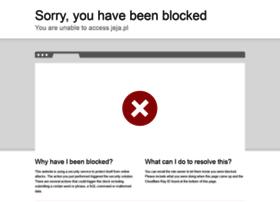 Jeja.pl thumbnail