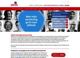 Jellinek.nl thumbnail