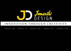 Jemanthi.info thumbnail