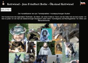 Jens-bothe-kettwiesel.de thumbnail