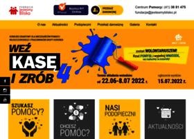 Jestesmyblisko.pl thumbnail