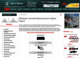 Jet-video.ru thumbnail