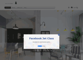Jetclass.store thumbnail