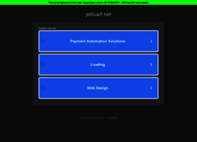 Jetload.net thumbnail
