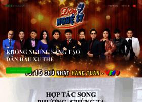 Jetstudio.com.vn thumbnail