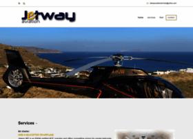 Jetway.gr thumbnail