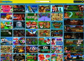 2000 Spiele Kostenlos Spielen