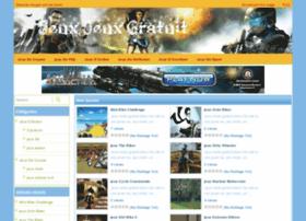 Jeux-jeux-gratuits.org thumbnail