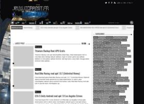 Jeux-utorrent.blogspot.fr thumbnail