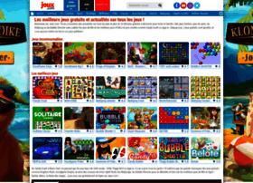 Jeux.com thumbnail