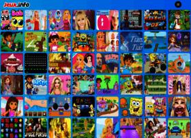 Jeux.info thumbnail