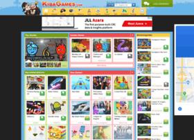 Jeuxsinge.fr thumbnail