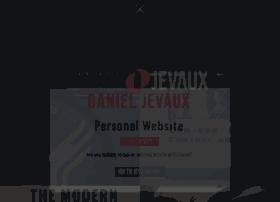 Jevaux.com.br thumbnail