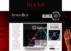 Jewellermagazine.com thumbnail