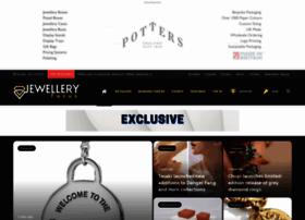 Jewelleryfocus.co.uk thumbnail