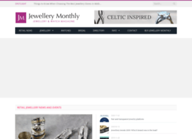 Jewellerymonthly.com thumbnail