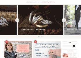 Jewelry-story.com thumbnail