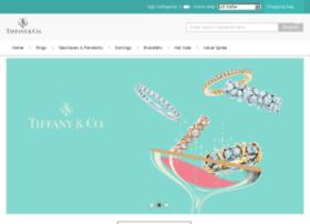 Jewelry-usa.ru thumbnail