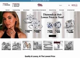 Jewelryexchange.com thumbnail
