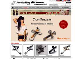 Jewelryshopus.com thumbnail