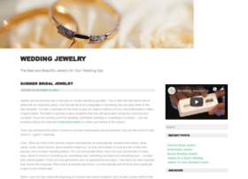 Jewelrystorewholesale.com thumbnail
