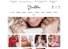 Jewelstore.nl thumbnail