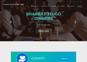 Jewishto.org thumbnail