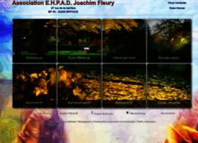Jfleury.fr thumbnail