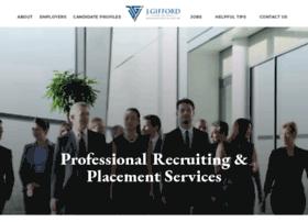 Craigslist jobs tulsa ok at website informer for Craigslist oklahoma city
