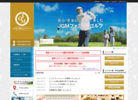 Jgmutsunomiya.co.jp thumbnail