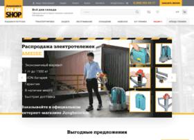 Jh-shop.ru thumbnail