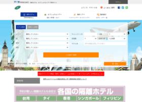 Jhc.jp thumbnail