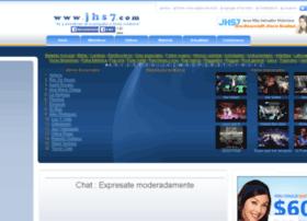Jhs7.com thumbnail