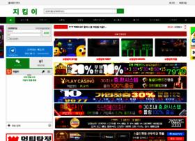 Ji-kim.org thumbnail
