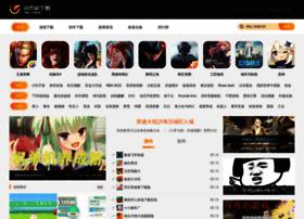 Jianglishi.cn thumbnail