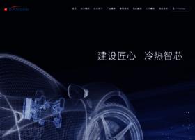 Jianshe.com.cn thumbnail