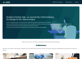Jide.fr thumbnail