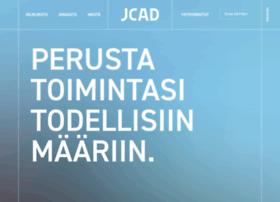 Jidea.fi thumbnail