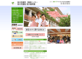 Jidouin.jp thumbnail