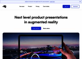 Jig.space thumbnail