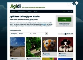 Jigidi.com thumbnail
