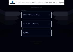 Jiguangguan.net thumbnail