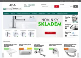 Jika-shop.cz thumbnail