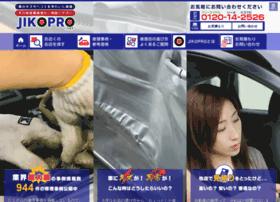 Jikopro.net thumbnail