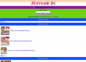 Jilamusic.in thumbnail