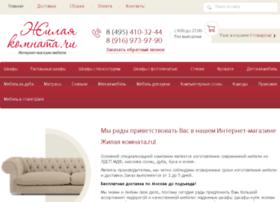 Jilaya-komnata.ru thumbnail